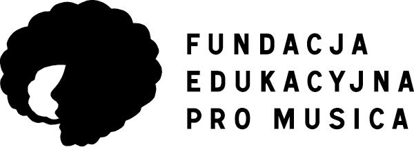Fundacja Edukacyjna Pro-Musica Logo