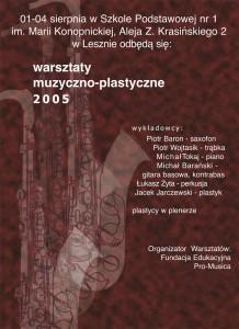 Print plakat_warsztaty muzyczne